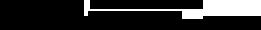 footer logo1